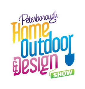 Peterborough Home Outdoor and Design Show