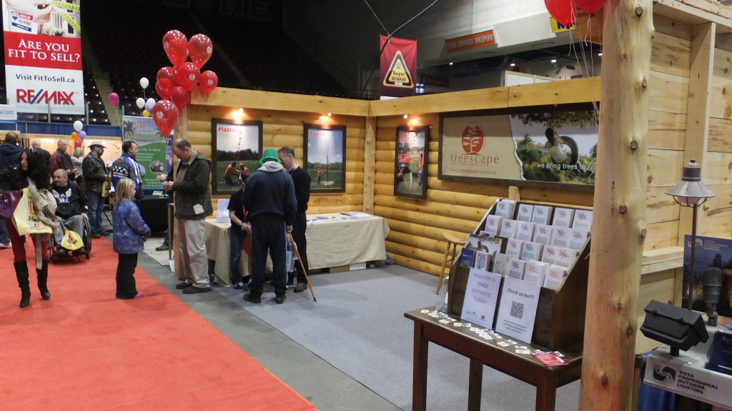Homeshow-2013-1_booth