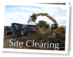 footer_site_clearing